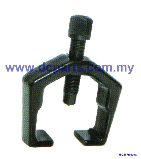 General Truck Repair Tools PITMAN ARM PULLER 32MM A1256